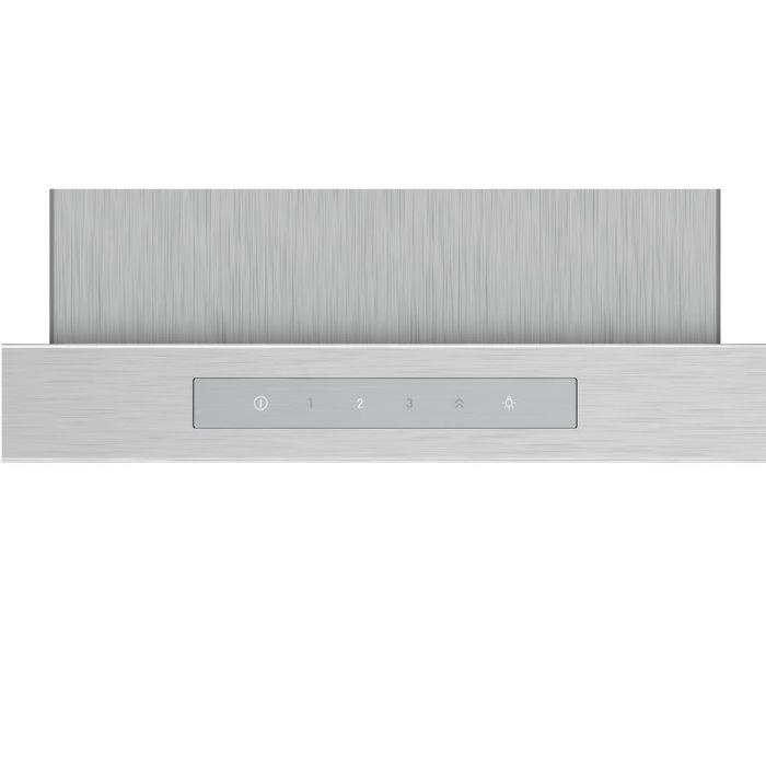 Bảng điều khiển cảm ứng máy hút mùi Bosch DWB77CM50