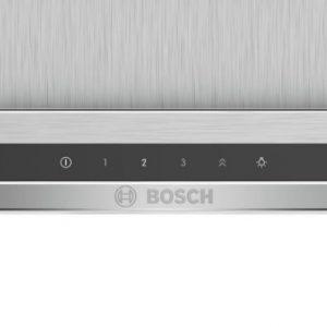 Bảng điều khiển máy hút mùi Bosch DWB97IM50