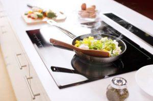 Bếp từ Bosch PID651DC5E nhập khẩu Châu Âu
