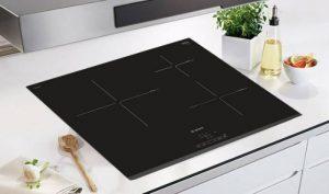 Bếp từ Bosch PID651DC5E thiết kế thời thượng