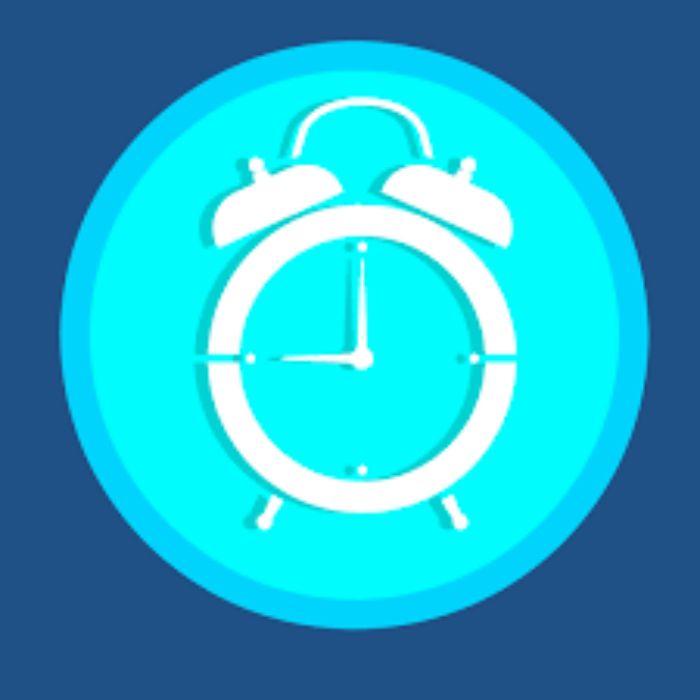 Chế độ hẹn giờ tiện lợi của máy sấy Bosch WTW87561G