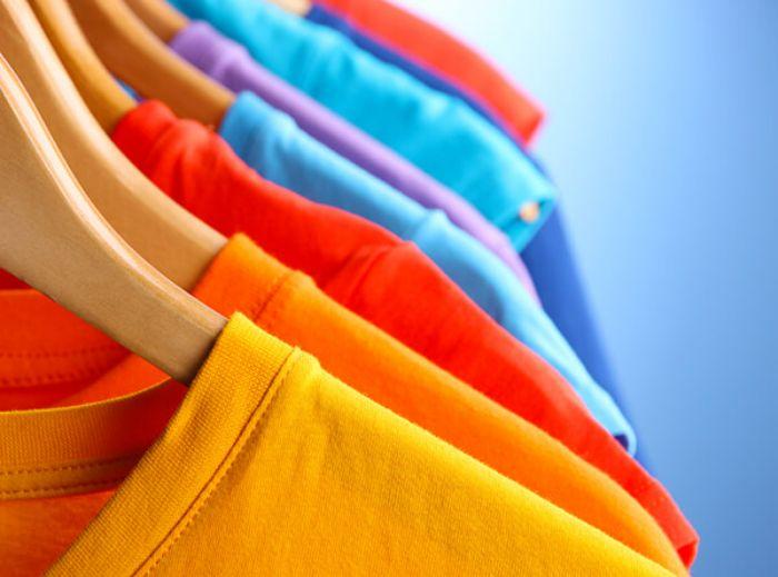 Sấy quần áo trắng và đồ cotton dễ dàng với máy sấy Bosch WTW87561G