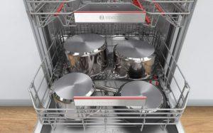 Giàn rửa máy rửa bát Bosch SMS6ZCI49E