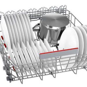 Hệ thống giàn rửa của máy rửa bát Bosch SMS6ZCW42E (1)