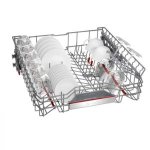 Hệ thống giàn rửa của máy rửa bát Bosch SMS6ZCW42E (2)