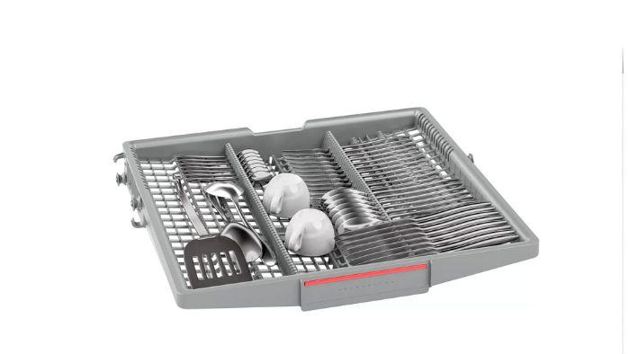 Giàn rửa của máy rửa bát Bosch (1)