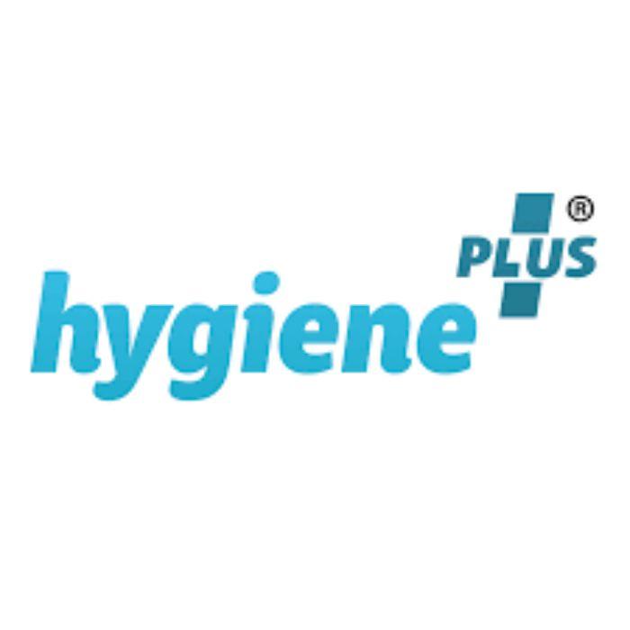 Kháng khuẩn Hygiene Plus tốt hơn với chậu rửa bát Blanco LEMIS 8S IF