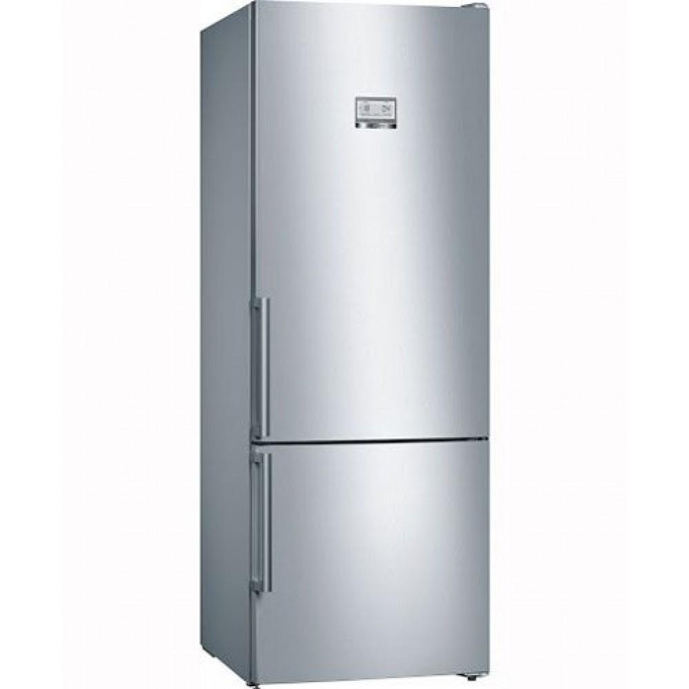Tủ lạnh đơn