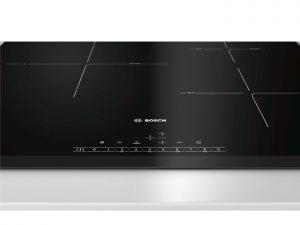 Bếp từ Bosch PIJ651FC5E