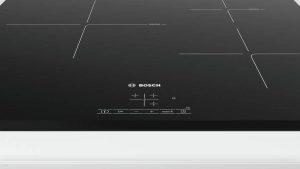 Bếp từ Bosch PUC631BB2E serie4