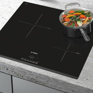 Bếp từ Bosch PUJ631BB2E series 4 sang trọng