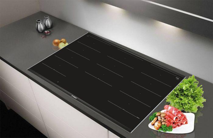 Bếp từ Bosch PXX975DC1E nhập khẩu Châu Âu