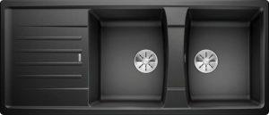 Chậu rửa bát Blanco Lexa 8S thiết kế sang trọng, công năng sử dụng cao