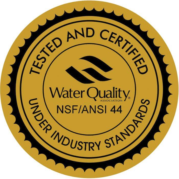 Màng lọc RO của máy lọc nước AO Smith RO-Z7 nhận được chứng nhận toàn cầu