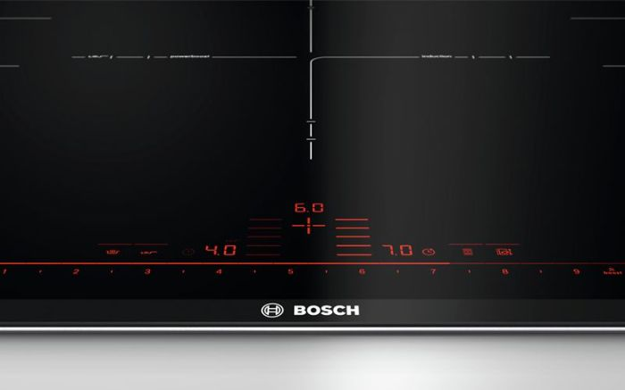 Công nghệ cảm ứng từ Bosch PID675DC1E