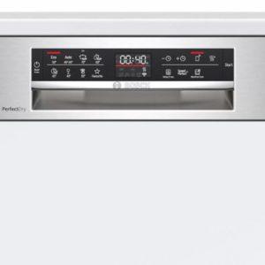 Hiển thị của Máy rửa bát Bosch SMI6ZCS49E