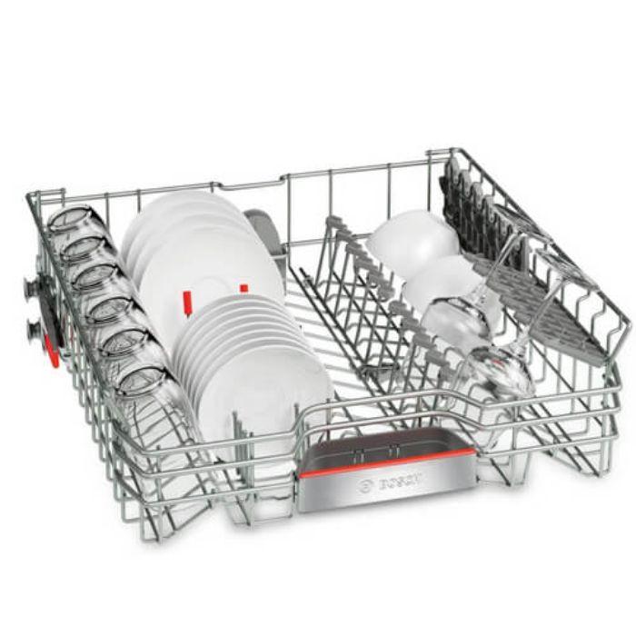 Khay của máy rửa bát Bosch SMU68TS02E
