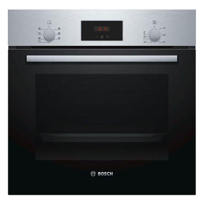 Lò nướng Bosch HBF133BS0A thiết kế đẳng cấp, sang trọng
