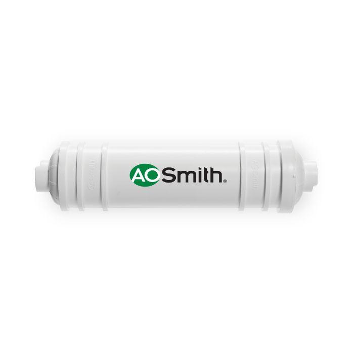 Lõi lọc bền bỉ với máy lọc nước AO Smith RO ADR75-V-ET-1