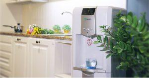 Lưu ý khi sử dụng sản phẩm máy lọc nước AO Smith RO ADR75-V-ET-1