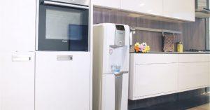Lý do nên máy lọc nước AO Smith RO ADR75-V-ET-1