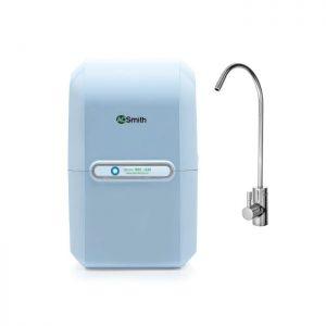 Máy lọc nước A. O. Smith M2 hiện đại, an toàn sức khỏe