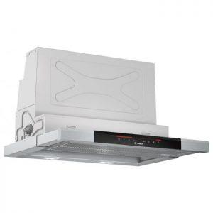 Máy hút mùi âm tủ Bosch DFS097J50B series 8 thiết kế sang trọng, đẳng cấp