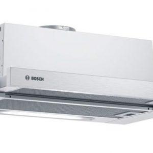 Máy hút mùi Bosch DFT63AC50 đẳng cấp, sang trọng