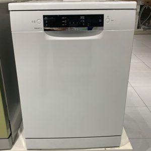 Máy rửa bát Bosch SMS46GW01P nhập khẩu Châu Âu