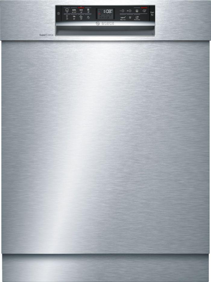 Máy rửa bát Bosch SMU68TS02E serie 6