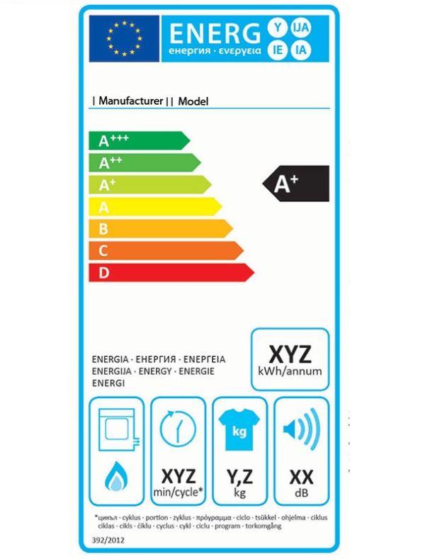 Tiết kiệm năng lượng tối ưu với máy rửa bát Bosch SMS46MI05E