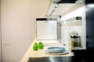 Lưu ý khi sử dụng sản phẩm máy lọc nước A.O.Smith UV AR600-U3