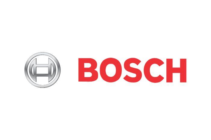 Thương hiệu Bosch nổi tiếng đến từ Châu Âu