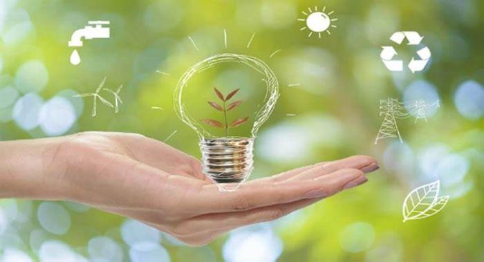 Tiết kiệm năng lượng cho gia đình bạn
