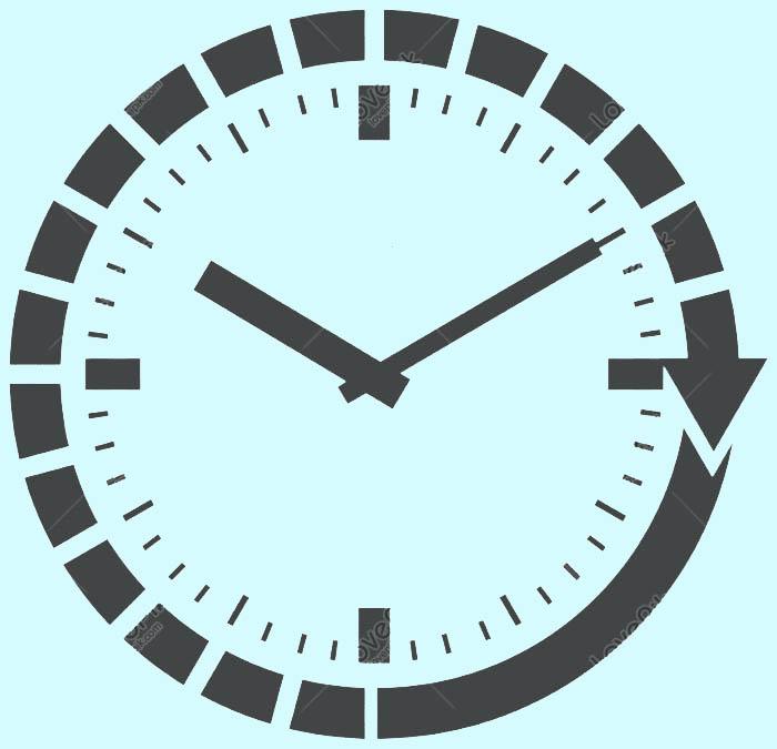 Tính năng Hẹn giờ chạy Delay Timer
