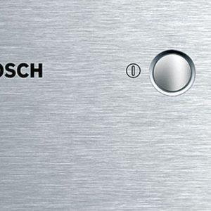 Kiểu dáng nổi bật của máy rửa bát SMS46NI05E