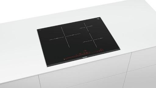 Đánh giá bếp từ Bosch PID775DC1E