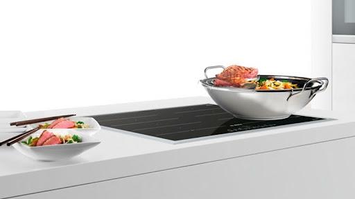 Một số đánh giá của người tiêu dùng về bếp từ Bosch PXX675DC1E