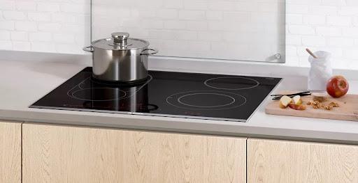 Nhược điểm của bếp từ Bosch là gì?