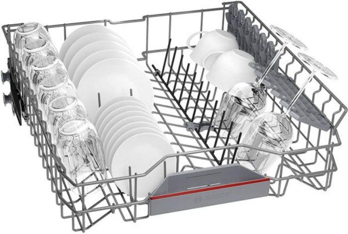 Khay chứa của máy rửa bát Bosch (3)