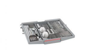 Khay chứa của máy rửa bát (1)