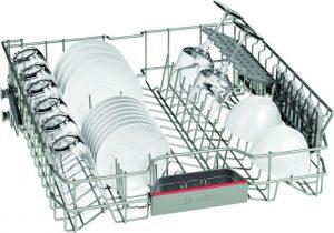 Khay chứa của máy rửa bát Bosch (2)