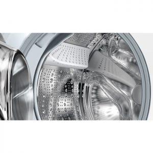 Khoang của máy giặt cửa trước Bosch WAT24480SG