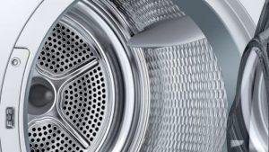 Khoang chứa Máy Giặt Bosch WAV28L40SG