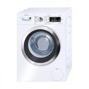 Máy giặt cửa trước Bosch WAW32640EU thiết kế sang trọng, tính năng thông minh