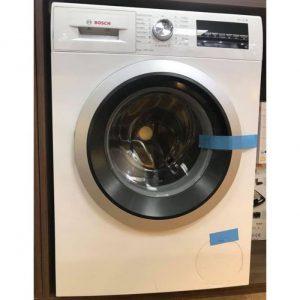 Hình ảnh thực tế của Máy Giặt Bosch WAT28482SG