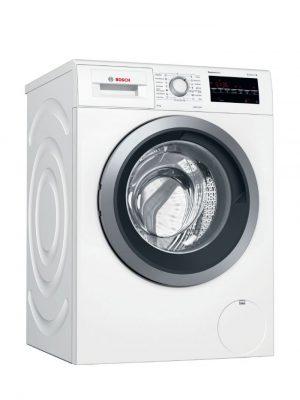 Máy Giặt Bosch WAT28482SG thiết kế sang trọng, tính năng thông minh