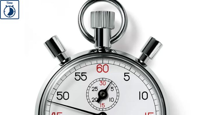 Tính năng hẹn giờ chạy linh hoạt với Máy Giặt Bosch WAT28482SG
