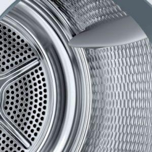 Khoang của Máy sấy tụ hơi và bơm nhiệt WTR85V00SG