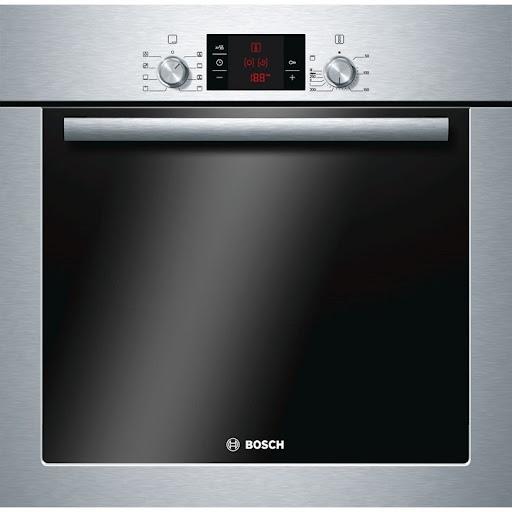 Lò nướng Bosch có chức năng sấy không?